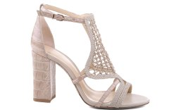 Alexandre Birman Resort '16 Shoes