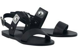 Ancient Greek Sandals x Peter Pilotto