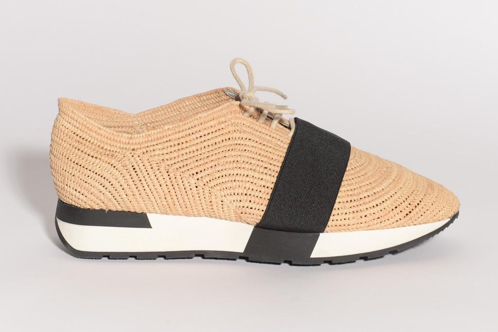 balenciaga-resort-2016-collection-shoes-1