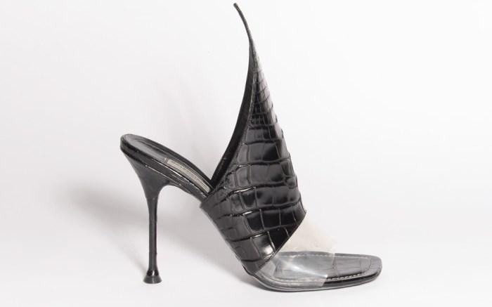 balenciaga-resort-2016-collection-shoes-2