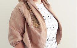 Carrie Rubin Women