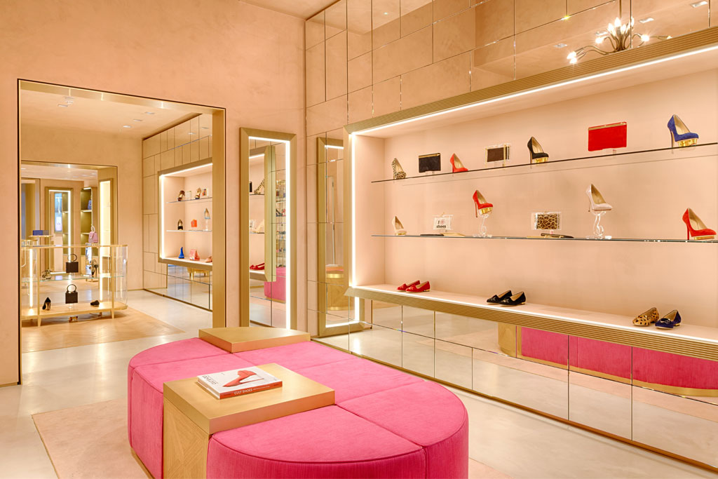 charlotte-olympia-store