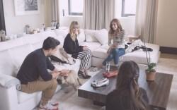 Chiara Ferragni: Blonde Salad Blogger, Shoe