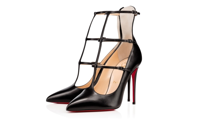 christian-louboutin-toerless-heels