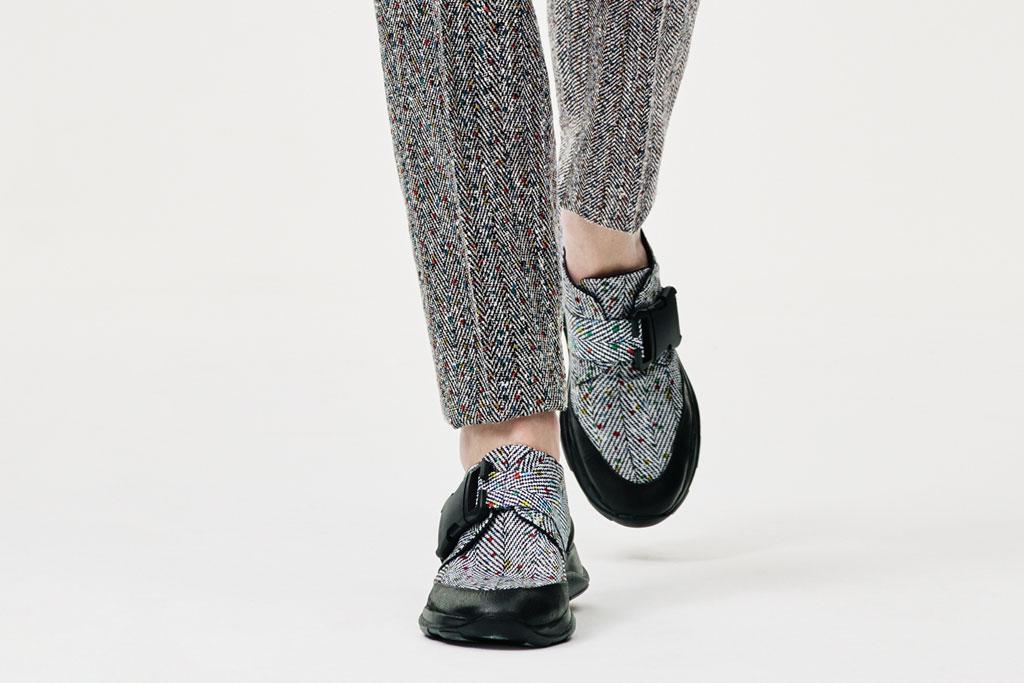 Christopher-Kane-mens-spring-2016-shoes-5
