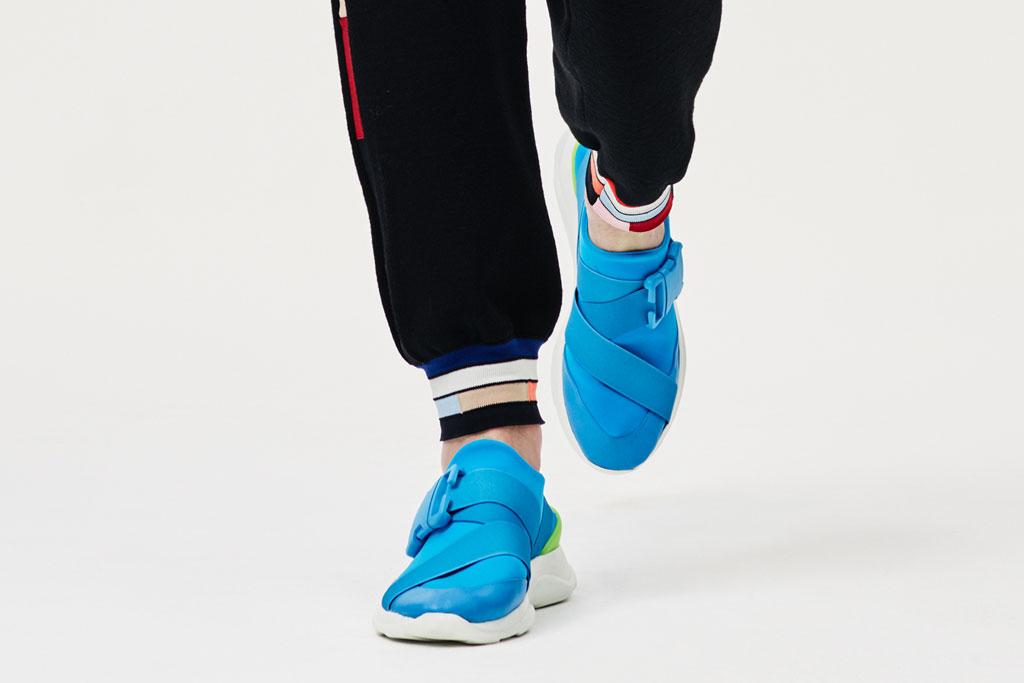 Christopher-Kane-mens-spring-2016-shoes