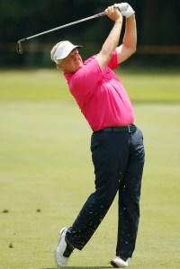 Colin-Montgomerie-golf