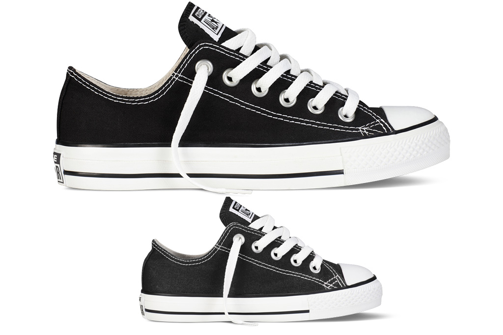 Chuck Taylor Classic