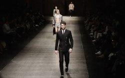 Dolce-Gabbana-mens-spring-2016-collection-milan