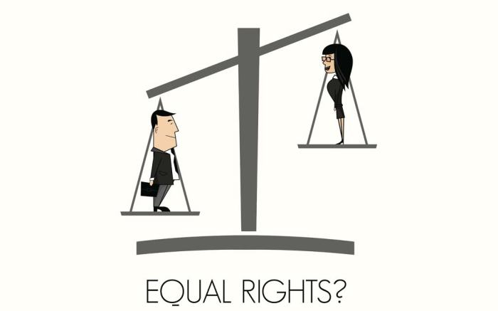 gender-wage-issues