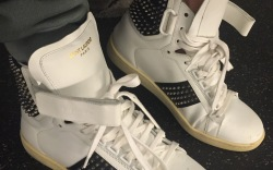 stacey-griffith-sneakers