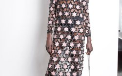 Givenchy Resort 2016