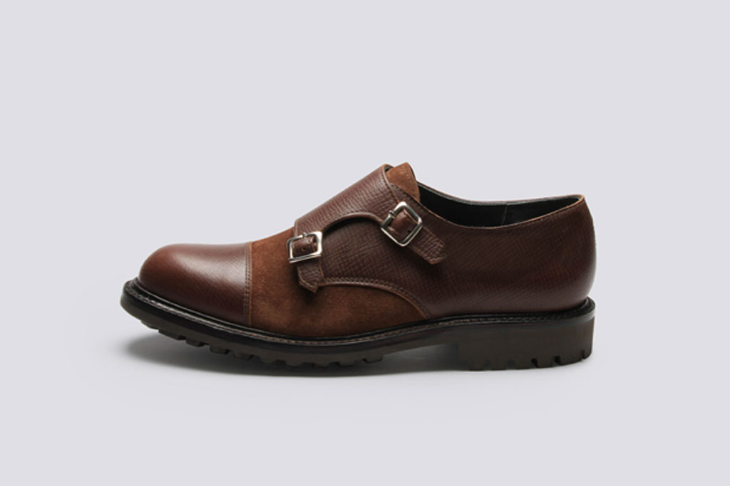 grenson-g1-collection