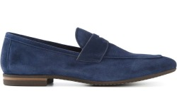 Henderson-Fusion-shoes-Farfetch