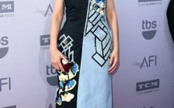 AFI Award Gala