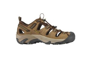 Keen's Arroyo II Sandals