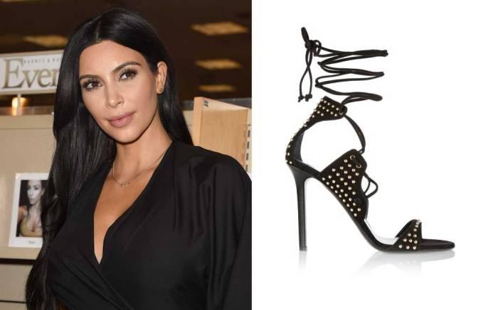 kim-kardashian-footwear