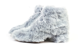 L'F Shoes