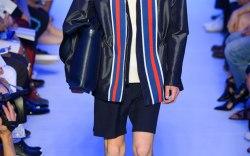 Louis Vuitton Spring 2016