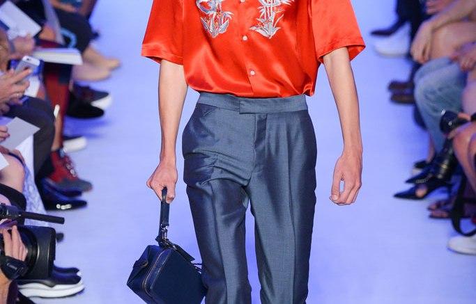 Louis-Vuitton-spring-2016-mens-collection-paris-6