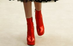 Marc Jacobs Resort '16 Shoes
