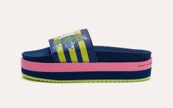 Adidas Originals x Mary Katrantzou