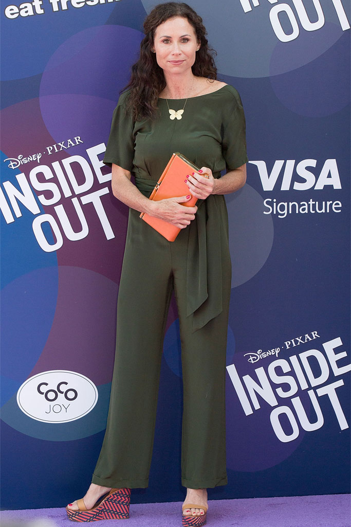 minnie-driver-inside-out