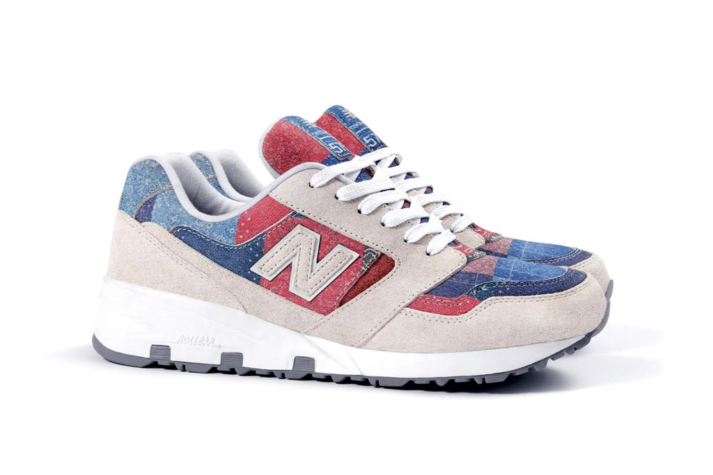 New-Balance-Concepts-M80-Collection-1