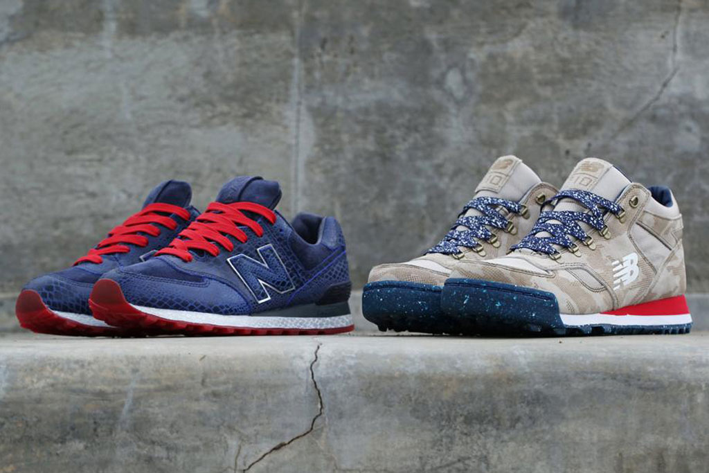 new-balance-gi-joe-sneakers