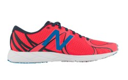 Shoes for National Running Day