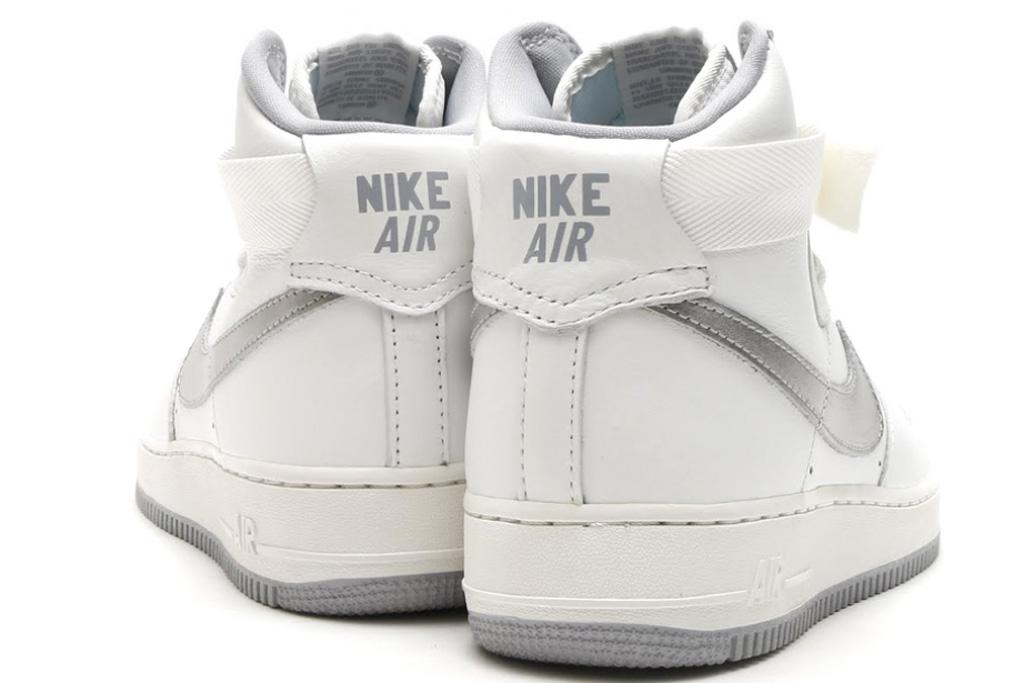 nike-air-force-1-sneakers