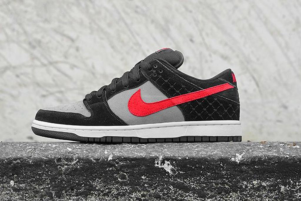 Nike-Dunk-Low-Primative