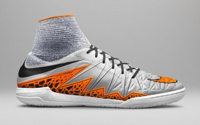 Nike-HypervenomX