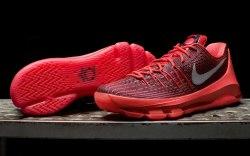 Nike, Adidas, Reebok and Jordan Weekend
