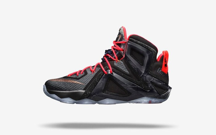 Weekend Sneaker Releases from Nike