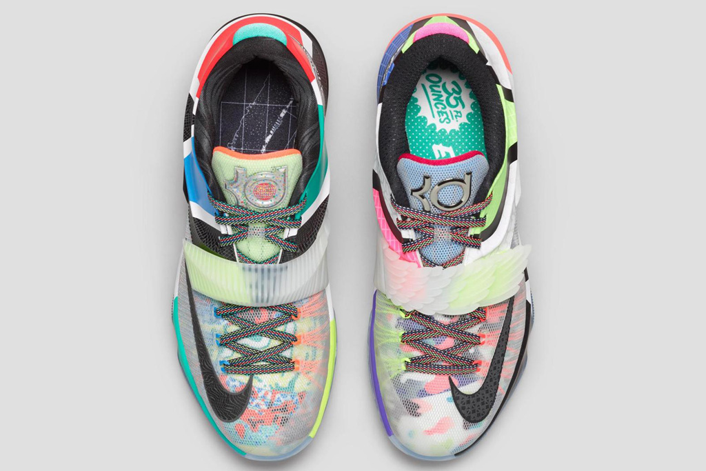 Nike-What-The-KD-7-2