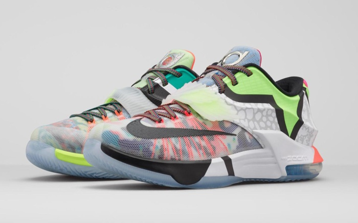 Nike-What-The-KD-7-4