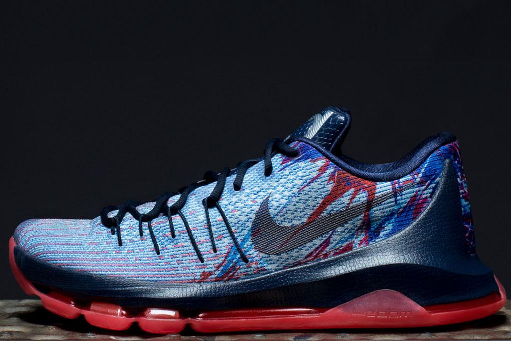 best nike signature shoes