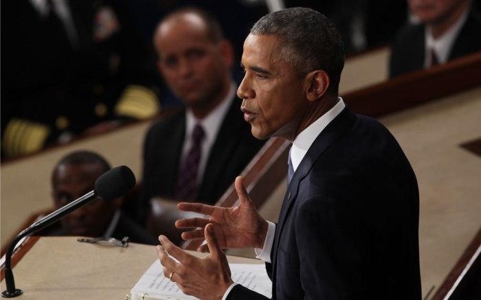 obama, president-barack