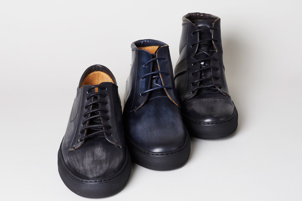oliver-sweeney-sneaker-collection