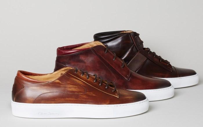 oliver-sweeney-sneakers