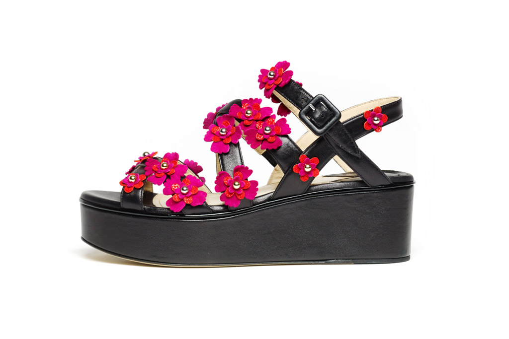 Paul-Andrew-resort-2016-shoe-collection-LOTUS-FLORAL-BLACK-&-CHRYSANTHEMUM-NAPPA