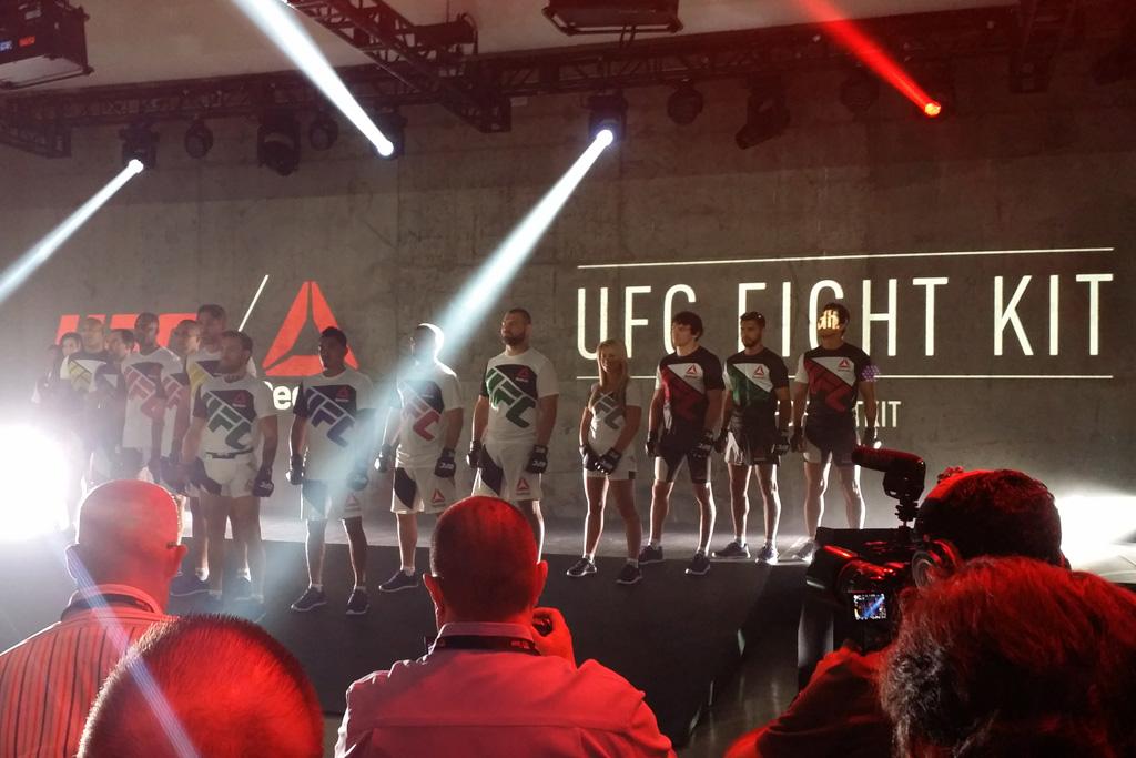 reebok-ufc-fight-kit