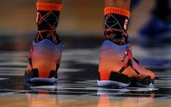 russell-westbrook-sneakers