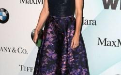 Sandra Bullock Women In Film 2015