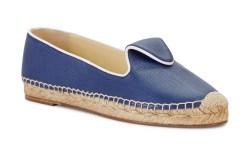 Sarah Flint Resort '16 Shoes