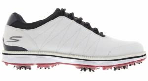 skechers-golf-shoe