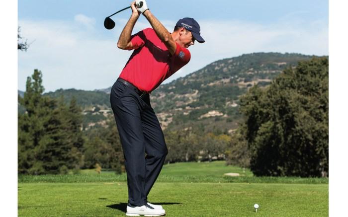 Matt-Kuchar-Skechers-Golf