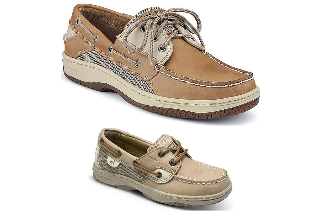 sperry-boat-shoes
