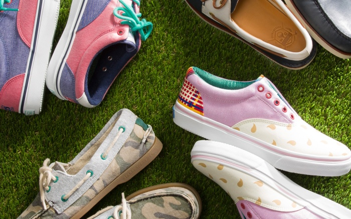 Sperry-Extra-Butter-collaboration